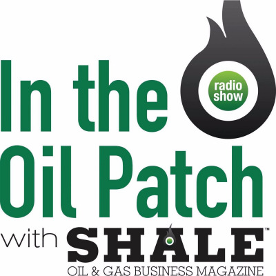 In The Oil Patch radio show