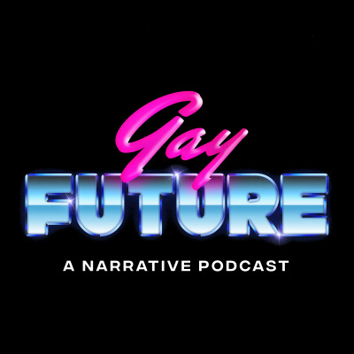 Gay Future