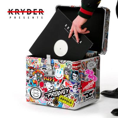 Kryteria Radio