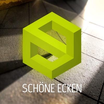 Schöne Ecken (MP3)