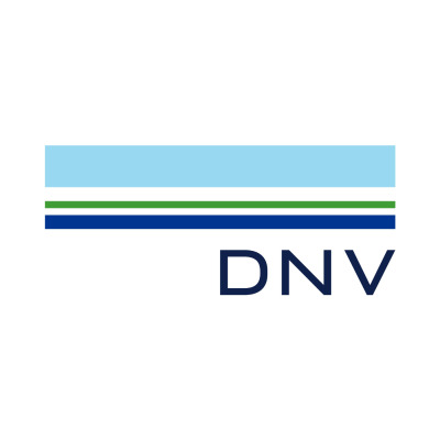 DNV GL Talks Energy