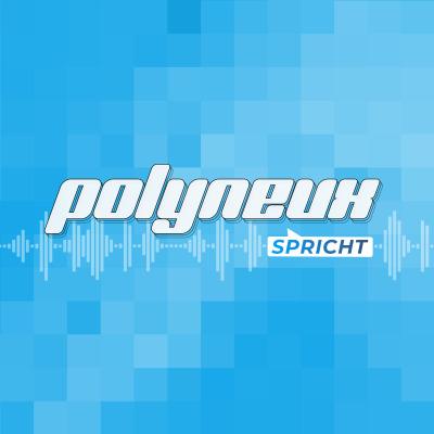 Polyneux Podcast