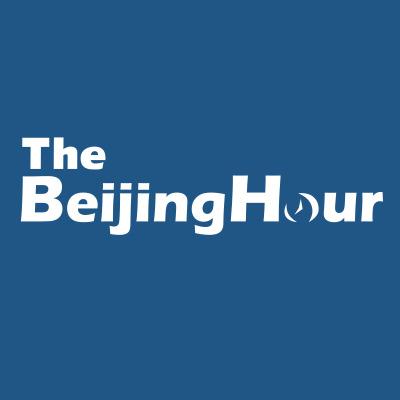 The Beijing Hour