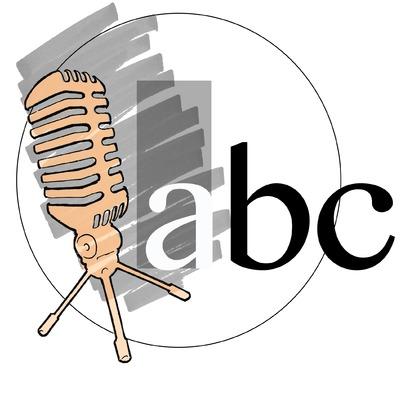 ABCoholics