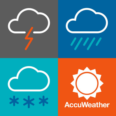 Portland, OR - AccuWeather.com Weather Forecast -