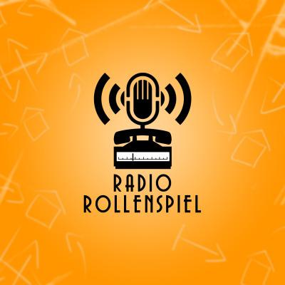 RadioRollenspiel » » Podcast