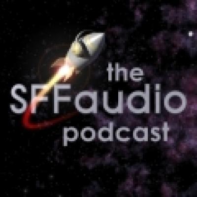 The SFFaudio Podcast