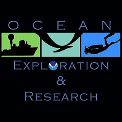 NOAA Ocean Explorer Podcast