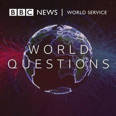 World Questions