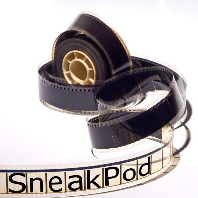 Sneakpod