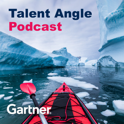 CEB Talent Angle with Scott Engler