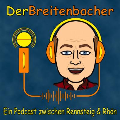 DerBreitenbacher (m4a Audio)