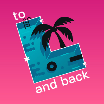 To L And Back: An L Word Podcast