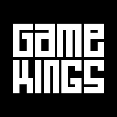 Gamekings