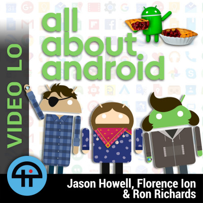 All About Android (Video-LO)