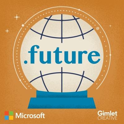 .future