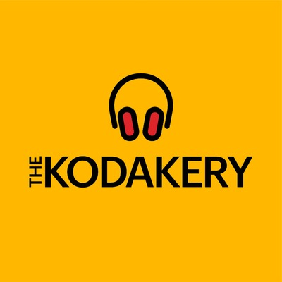 The Kodakery