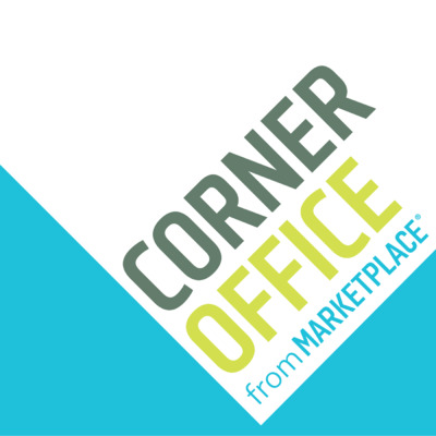 Corner Office from Marketplace