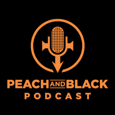 The NPG Review And Interview at Caloundra Music Festival - Peach & Black Podcast