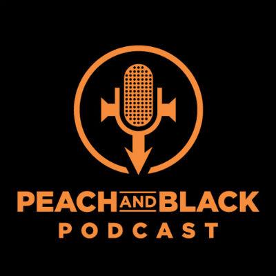 Purple Rain Deluxe Review Part 2 - Peach & Black Podcast