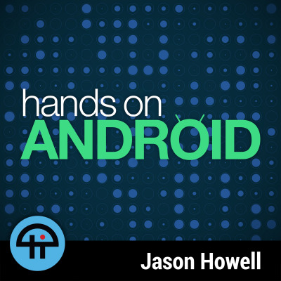 Hands-On Android (Video)