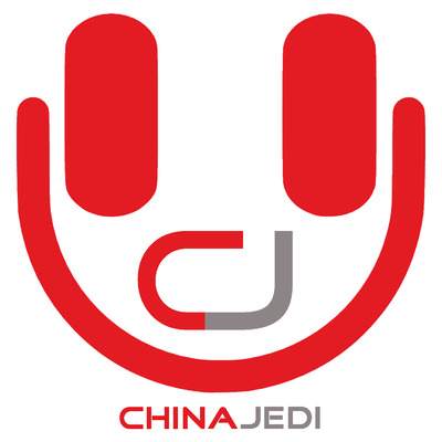 China Jedi Podcast: Expat Life | Chinese Culture | Business | Travel | China