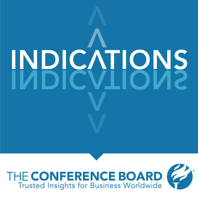 Indications from The Conference Board