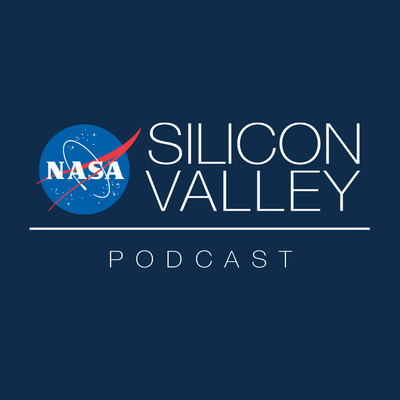 NASA in Silicon Valley