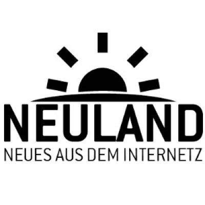 Neuland Podcast