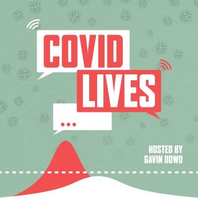 Viral: COVID - 19