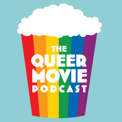 Queer Movie Podcast