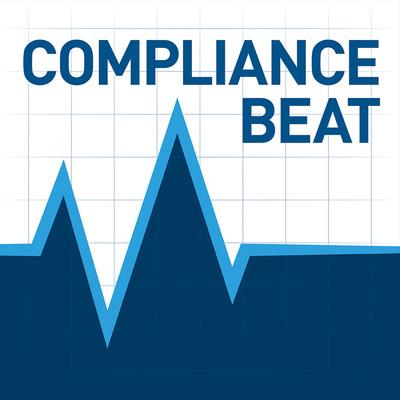 Compliance Beat
