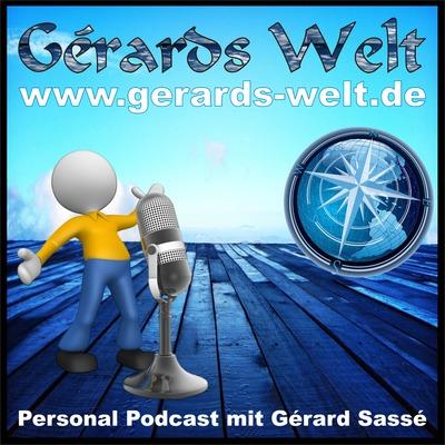 Gérards Welt