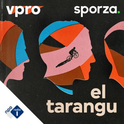 El Tarangu