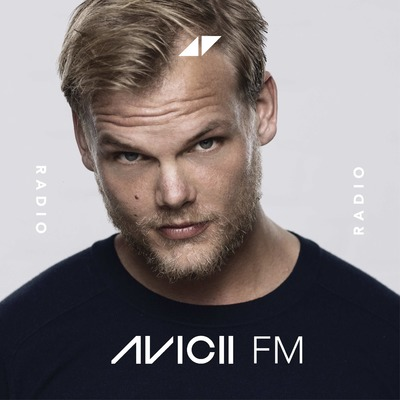 AVICII – LEVELS PODCAST
