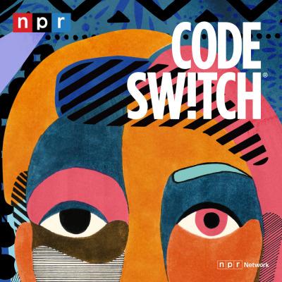 Code Switch