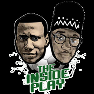 The Inside Play