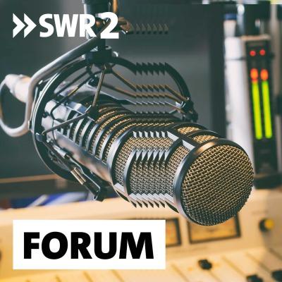 deutschlandradio kultur essay und diskurs Essay und diskurs podcast aus unseren programmen dradio podcast essay und diskurs, deutschlandfunk kultur und deutschlandradio kultur.