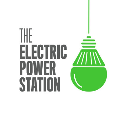 The Electric Power Station