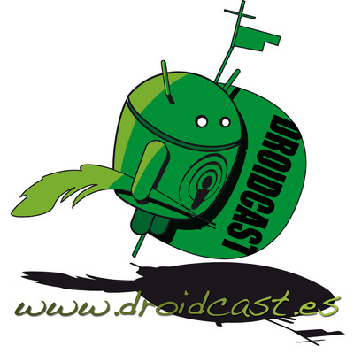 Droidcast Android