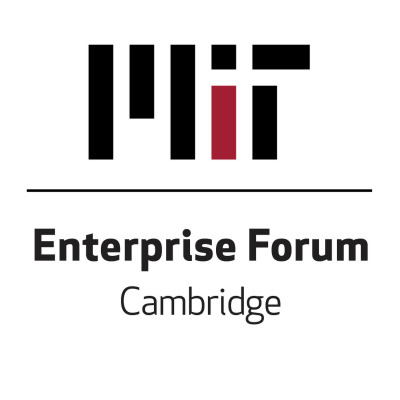 MIT Enterprise Forum Cambridge