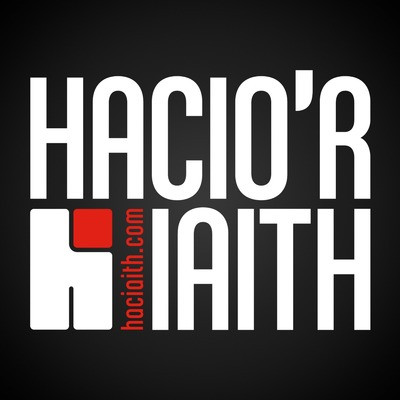 Haclediad – Hacio'r Iaith