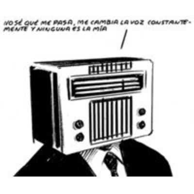 Podcast Revuelta Nómada