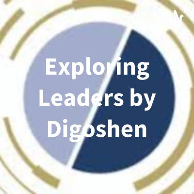 Exploring Leaders