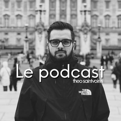 Le streetcast - theosntvn.fr