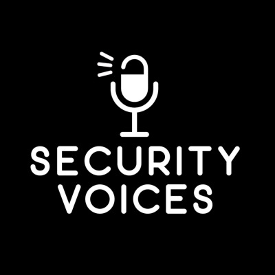Security Voices