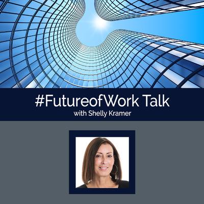 Future of Work Talk