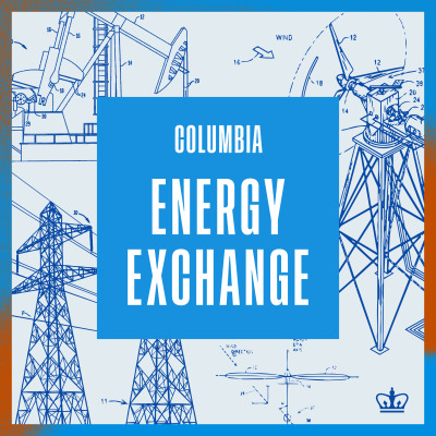 Columbia Energy Exchange
