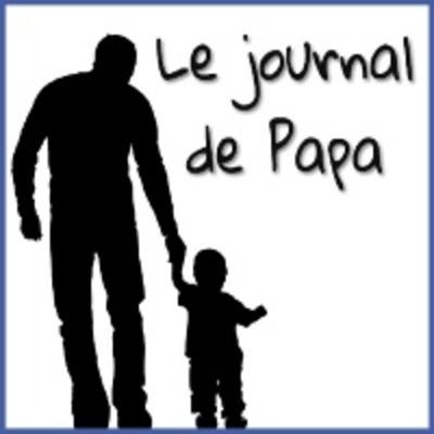 Le Journal De Papa