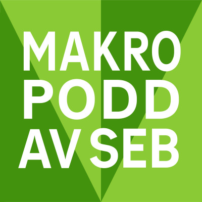 MakroPodd